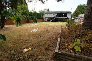 Photo 5: 10122 128 Street in Surrey: Cedar Hills House for sale (North Surrey)  : MLS®# R2124664