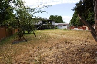 Photo 6: 10122 128 Street in Surrey: Cedar Hills House for sale (North Surrey)  : MLS®# R2124664