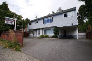 Photo 1: 10122 128 Street in Surrey: Cedar Hills House for sale (North Surrey)  : MLS®# R2124664