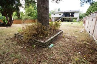 Photo 3: 10122 128 Street in Surrey: Cedar Hills House for sale (North Surrey)  : MLS®# R2124664