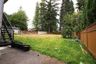 Photo 4: 10122 128 Street in Surrey: Cedar Hills House for sale (North Surrey)  : MLS®# R2124664