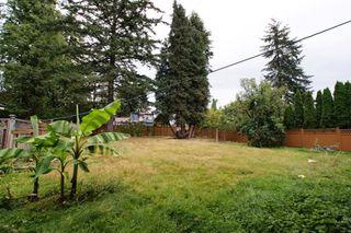 Photo 2: 10122 128 Street in Surrey: Cedar Hills House for sale (North Surrey)  : MLS®# R2124664