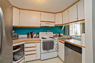 "Photo 5: 28 10221 WILSON Street in Mission: Stave Falls Manufactured Home for sale in ""TRIPLE CREEK ESTATES"" : MLS®# R2128930"