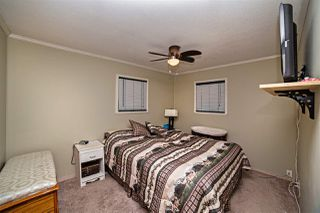 "Photo 10: 28 10221 WILSON Street in Mission: Stave Falls Manufactured Home for sale in ""TRIPLE CREEK ESTATES"" : MLS®# R2128930"