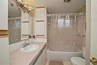 "Photo 9: 28 10221 WILSON Street in Mission: Stave Falls Manufactured Home for sale in ""TRIPLE CREEK ESTATES"" : MLS®# R2128930"