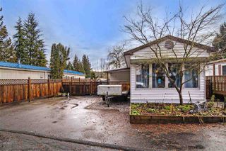 "Photo 12: 28 10221 WILSON Street in Mission: Stave Falls Manufactured Home for sale in ""TRIPLE CREEK ESTATES"" : MLS®# R2128930"