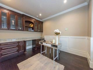 Photo 9: 11700 MONTEGO Street in Richmond: East Cambie House for sale : MLS®# R2131924
