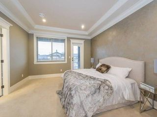 Photo 11: 11700 MONTEGO Street in Richmond: East Cambie House for sale : MLS®# R2131924