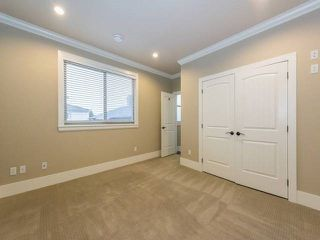 Photo 13: 11700 MONTEGO Street in Richmond: East Cambie House for sale : MLS®# R2131924