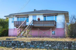 Main Photo: 645 N FLETCHER Road in Gibsons: Gibsons & Area House for sale (Sunshine Coast)  : MLS®# R2134030