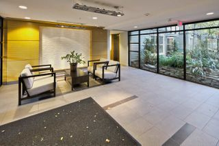 Photo 3: 101 3478 WESBROOK Mall in Vancouver: University VW Condo for sale (Vancouver West)  : MLS®# R2136729