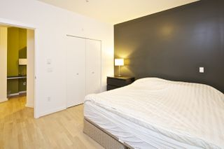 Photo 9: 101 3478 WESBROOK Mall in Vancouver: University VW Condo for sale (Vancouver West)  : MLS®# R2136729