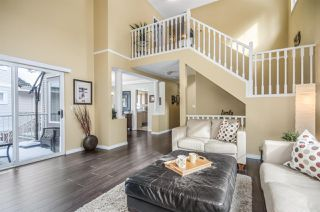 Photo 3: 1624 PLATEAU Crescent in Coquitlam: Westwood Plateau House for sale : MLS®# R2146545
