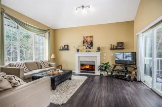 Photo 5: 1624 PLATEAU Crescent in Coquitlam: Westwood Plateau House for sale : MLS®# R2146545
