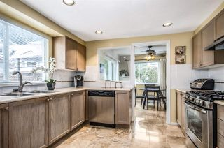 Photo 11: 1624 PLATEAU Crescent in Coquitlam: Westwood Plateau House for sale : MLS®# R2146545