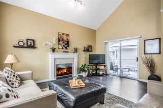 Photo 4: 1624 PLATEAU Crescent in Coquitlam: Westwood Plateau House for sale : MLS®# R2146545