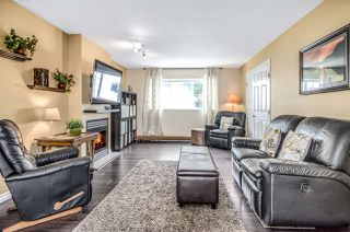 Photo 7: 1624 PLATEAU Crescent in Coquitlam: Westwood Plateau House for sale : MLS®# R2146545
