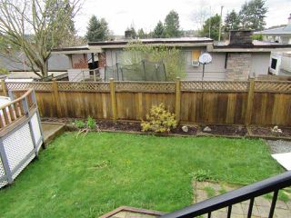 Photo 18: 18026 59 Avenue in Surrey: Cloverdale BC House for sale (Cloverdale)  : MLS®# R2152969