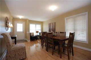 Photo 4: 143 Mccready Drive in Milton: Scott House (2-Storey) for sale : MLS®# W3757057