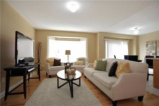 Photo 7: 143 Mccready Drive in Milton: Scott House (2-Storey) for sale : MLS®# W3757057