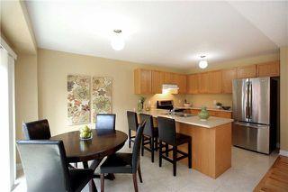 Photo 10: 143 Mccready Drive in Milton: Scott House (2-Storey) for sale : MLS®# W3757057