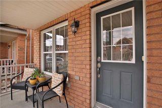 Photo 3: 143 Mccready Drive in Milton: Scott House (2-Storey) for sale : MLS®# W3757057