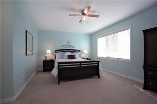 Photo 15: 143 Mccready Drive in Milton: Scott House (2-Storey) for sale : MLS®# W3757057