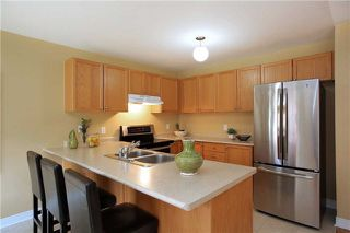Photo 11: 143 Mccready Drive in Milton: Scott House (2-Storey) for sale : MLS®# W3757057