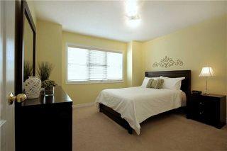 Photo 17: 143 Mccready Drive in Milton: Scott House (2-Storey) for sale : MLS®# W3757057