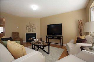 Photo 8: 143 Mccready Drive in Milton: Scott House (2-Storey) for sale : MLS®# W3757057
