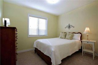 Photo 18: 143 Mccready Drive in Milton: Scott House (2-Storey) for sale : MLS®# W3757057