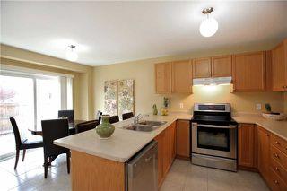 Photo 12: 143 Mccready Drive in Milton: Scott House (2-Storey) for sale : MLS®# W3757057
