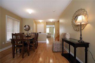Photo 5: 143 Mccready Drive in Milton: Scott House (2-Storey) for sale : MLS®# W3757057