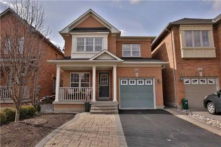 Photo 2: 143 Mccready Drive in Milton: Scott House (2-Storey) for sale : MLS®# W3757057