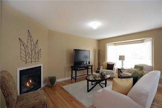 Photo 6: 143 Mccready Drive in Milton: Scott House (2-Storey) for sale : MLS®# W3757057