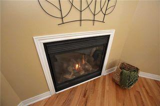Photo 9: 143 Mccready Drive in Milton: Scott House (2-Storey) for sale : MLS®# W3757057