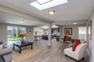 Photo 4: SAN DIEGO House for sale : 3 bedrooms : 3761 Mount Abraham
