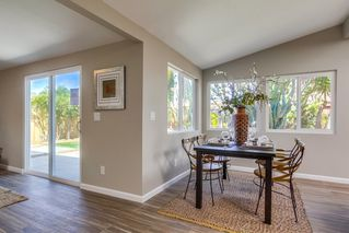 Photo 9: SAN DIEGO House for sale : 3 bedrooms : 3761 Mount Abraham