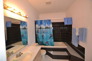 """Photo 14: 3909 WATERTON Crescent in Abbotsford: Abbotsford East House for sale in """"Sandy Hill"""" : MLS®# R2156983"""