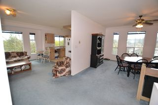 """Photo 8: 3909 WATERTON Crescent in Abbotsford: Abbotsford East House for sale in """"Sandy Hill"""" : MLS®# R2156983"""