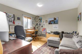 Photo 13: 4364 PRINCE ALBERT Street in Vancouver: Fraser VE House for sale (Vancouver East)  : MLS®# R2159879