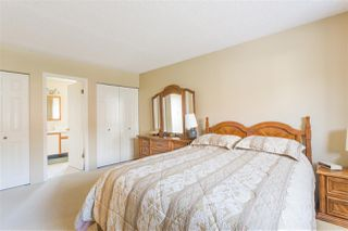 Photo 11: 3445 MANNING Place in North Vancouver: Roche Point House for sale : MLS®# R2161710