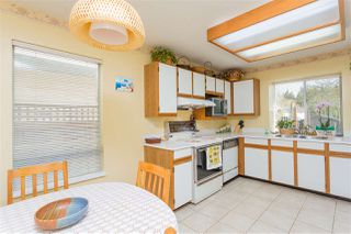 Photo 6: 3445 MANNING Place in North Vancouver: Roche Point House for sale : MLS®# R2161710