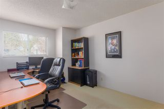 Photo 12: 3445 MANNING Place in North Vancouver: Roche Point House for sale : MLS®# R2161710