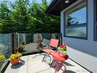 Photo 12: 5030 Sunrise Terrace in VICTORIA: SE Cordova Bay Single Family Detached for sale (Saanich East)  : MLS®# 378475