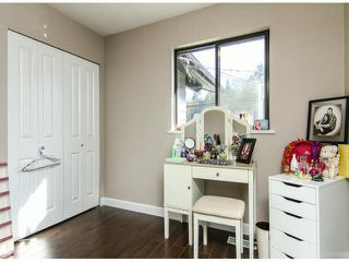 """Photo 10: 3535 OLD CLAYBURN Road in Abbotsford: Abbotsford East House for sale in """"Clayburn area"""" : MLS®# R2172081"""