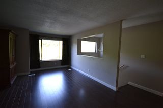 """Photo 4: 3535 OLD CLAYBURN Road in Abbotsford: Abbotsford East House for sale in """"Clayburn area"""" : MLS®# R2172081"""