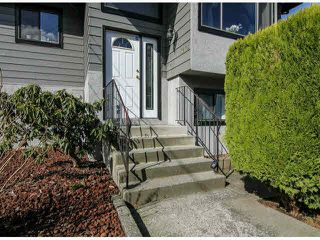 """Photo 8: 3535 OLD CLAYBURN Road in Abbotsford: Abbotsford East House for sale in """"Clayburn area"""" : MLS®# R2172081"""
