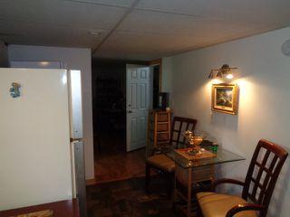 Photo 33: 847 INVERMERE COURT in KAMLOOPS: BROCKLEHURST House for sale : MLS®# 140742