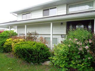 Photo 41: 847 INVERMERE COURT in KAMLOOPS: BROCKLEHURST House for sale : MLS®# 140742